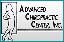 Advanced Chiropractic Center, Inc.